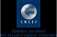 logo-CNCEF