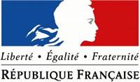 logo-republqiue