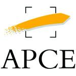 logo_apce